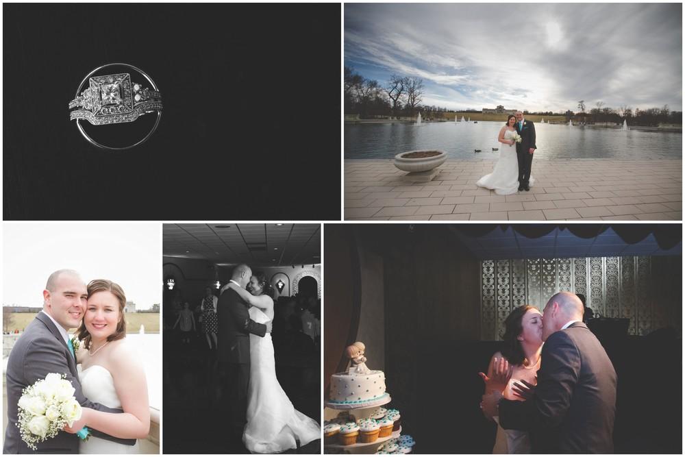 01 STL Wedding Photography Beyond an Image.jpg