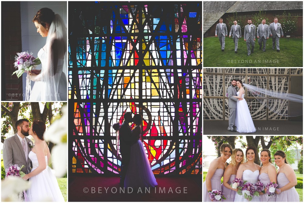 05 STL Wedding Photography Beyond an Image.jpg