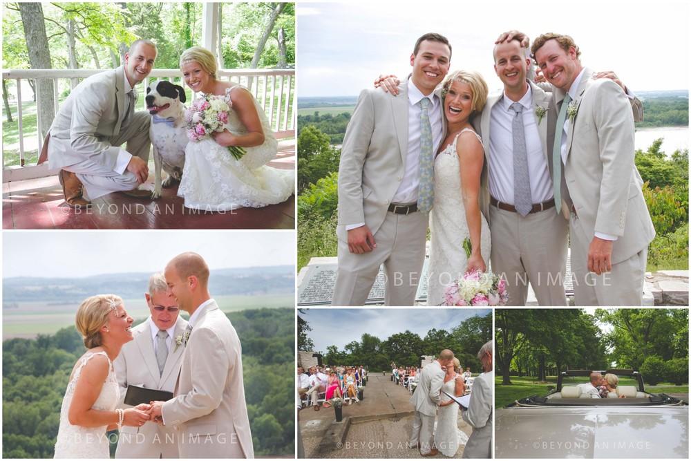 012 STL Wedding Photography Beyond an Image.jpg