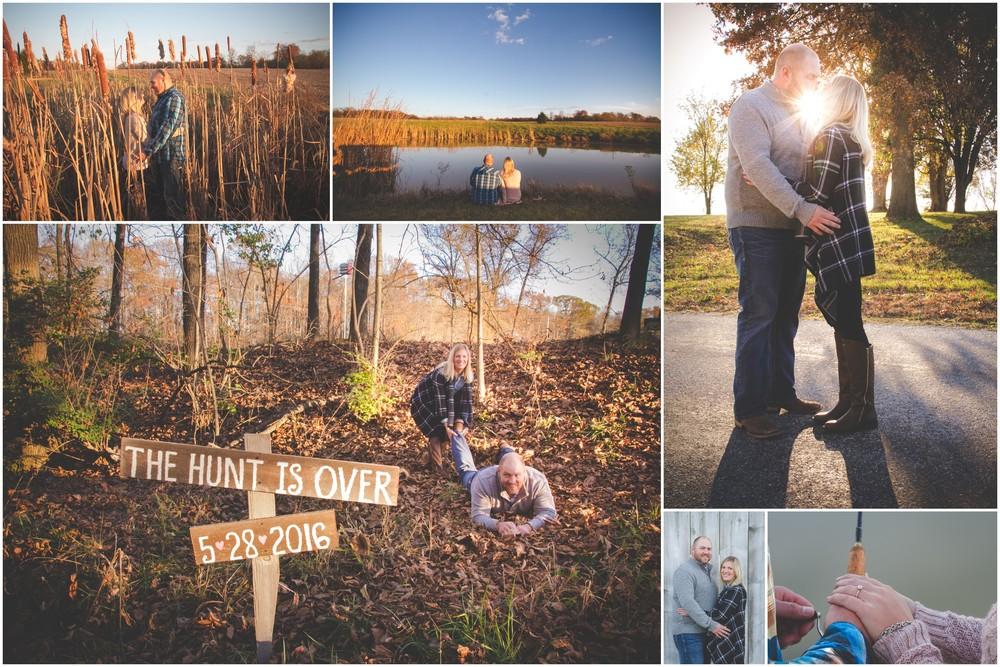 026 STL Wedding Photography Beyond an Image.jpg