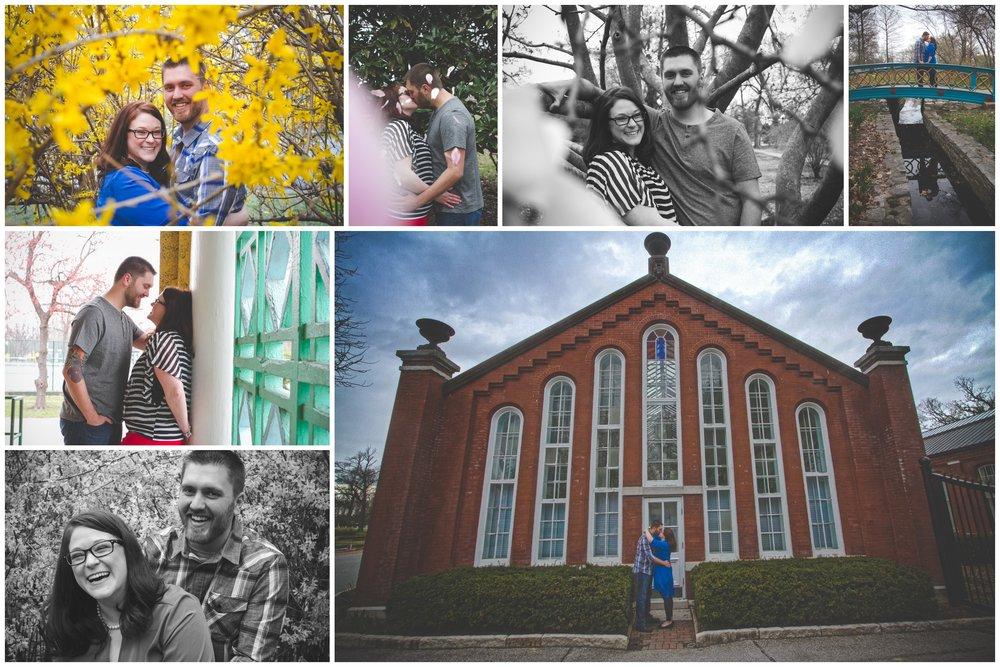 01 STL Wedding Photography Beyond an Image St. Louis.jpg