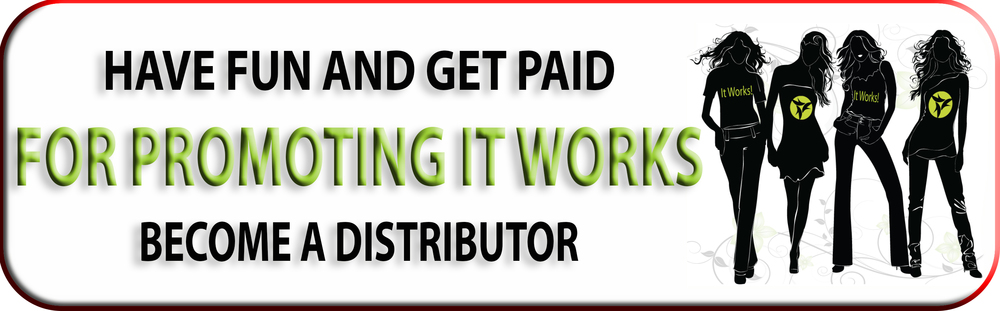 Learn about becoming a distributor on my team!