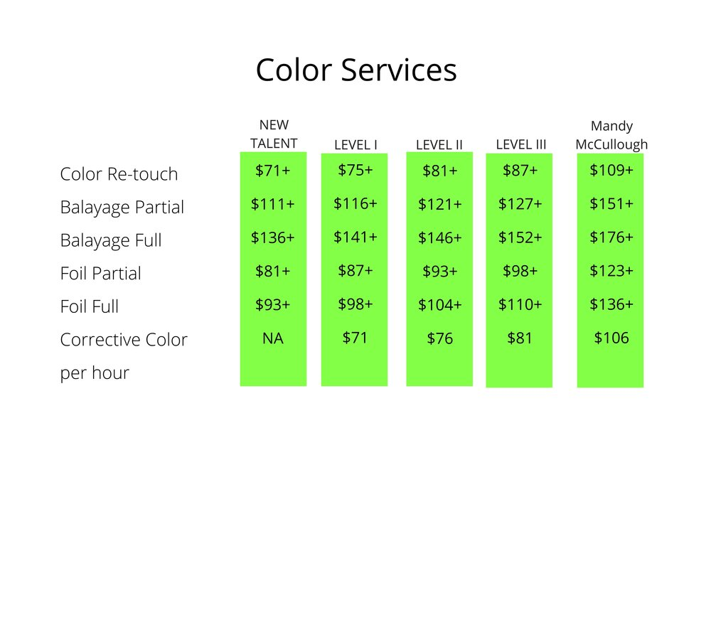 Color Services Price List(2).jpg