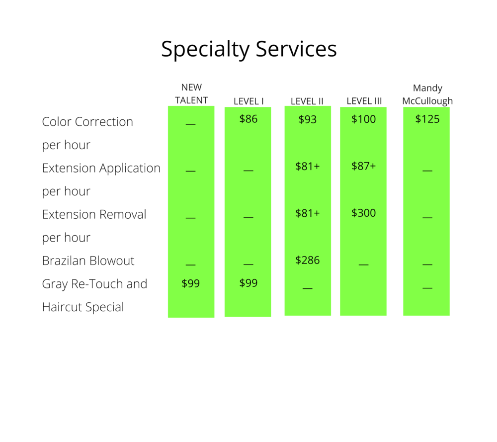 Specialty Services Price List V2.png
