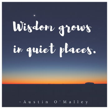 Wisdom grows in quiet places..png