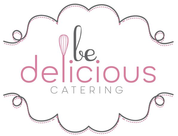 Be Delicious Catering