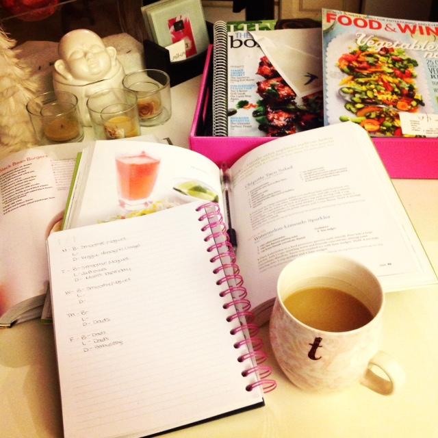 menuplanning1