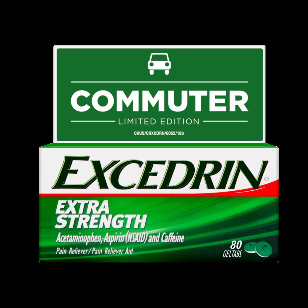 commuter.png