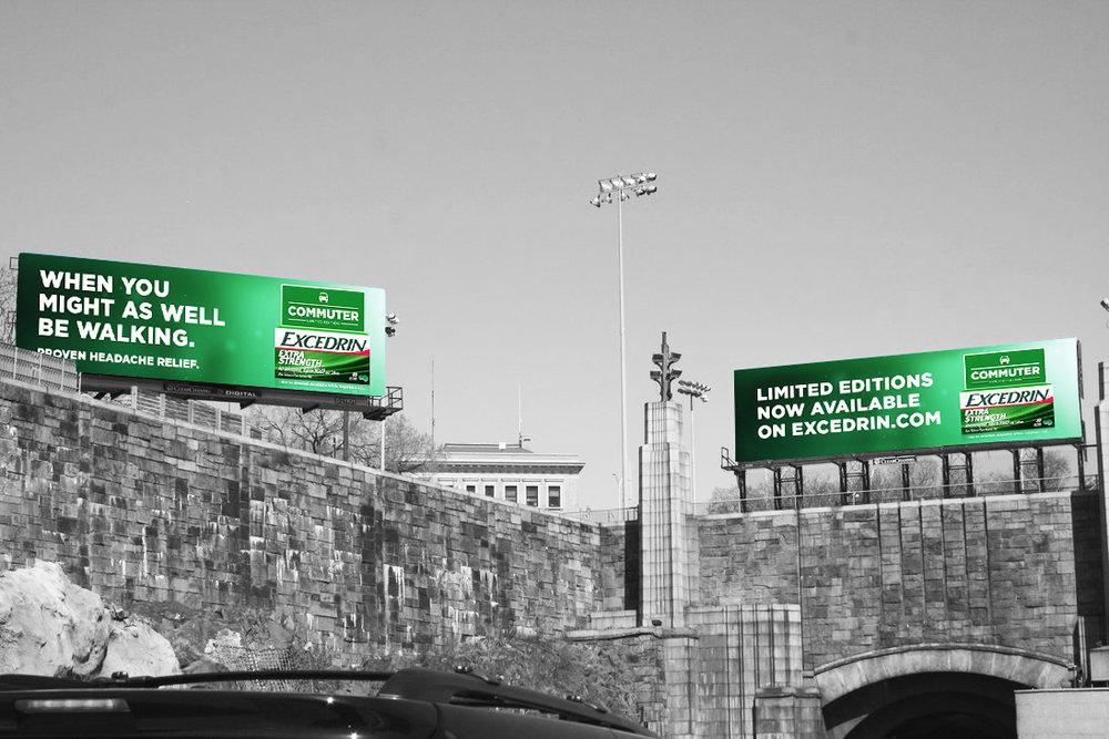 Lincoln Tunnel_1.2.jpg