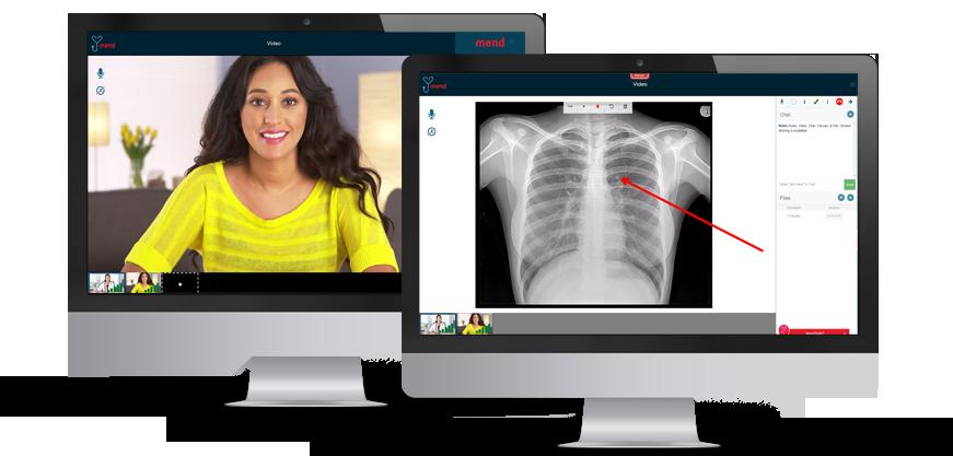 Mend-Telemedicine-Telehealth3.png