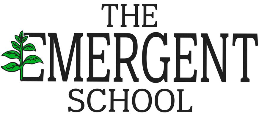 The Emergent School