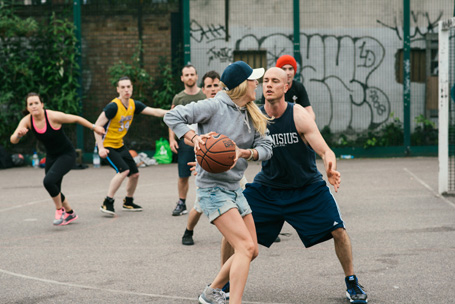 BasketBall8.jpg