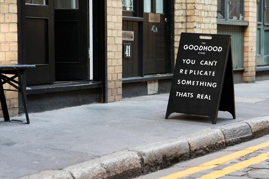 GoodHoodStore.jpg