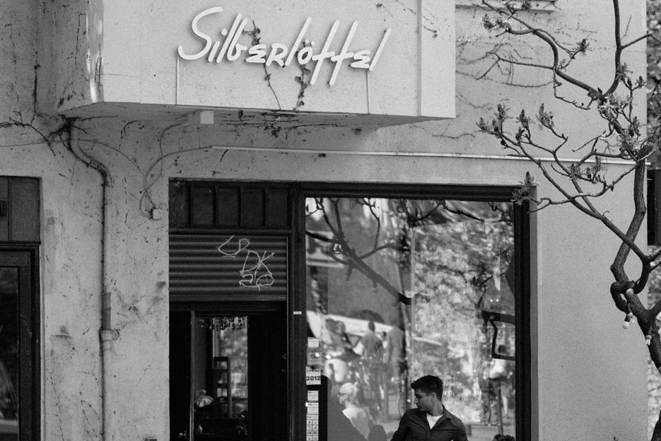 Silberloffel.jpg