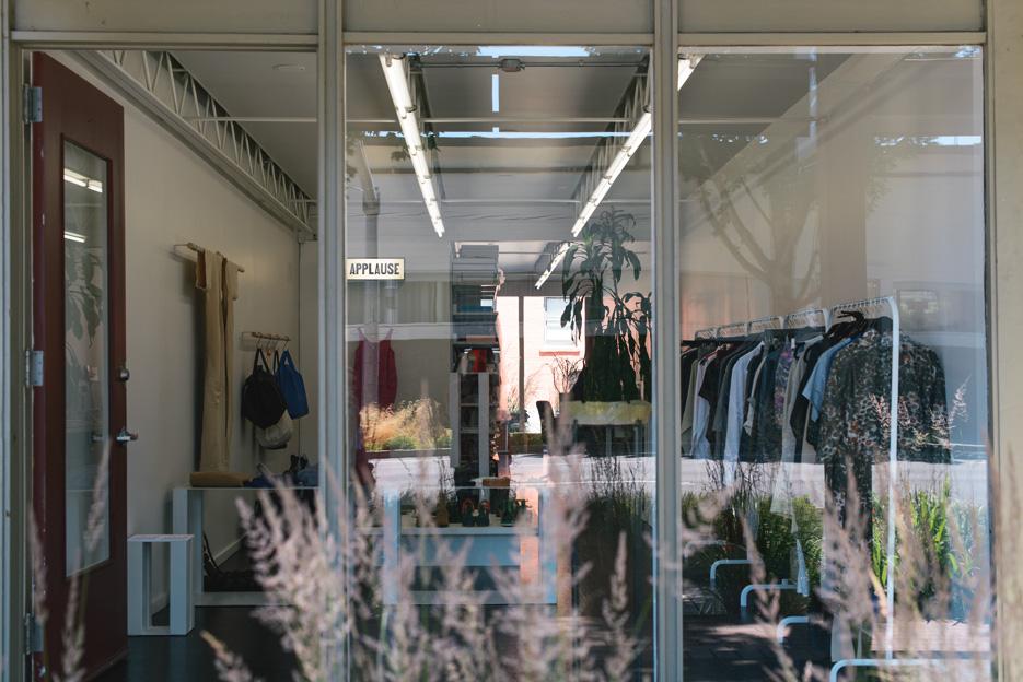 Shops021.jpg