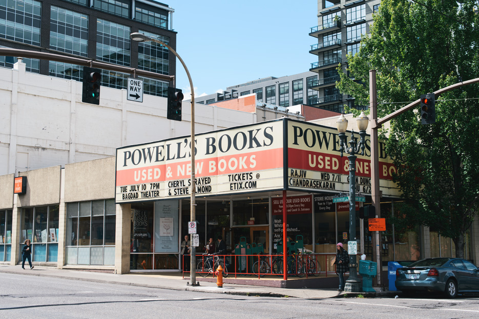 PowellsBooks.jpg