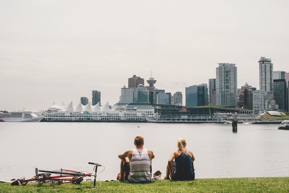 Vancouver-Post08.jpg