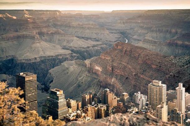 canyon18n-2-web.jpg