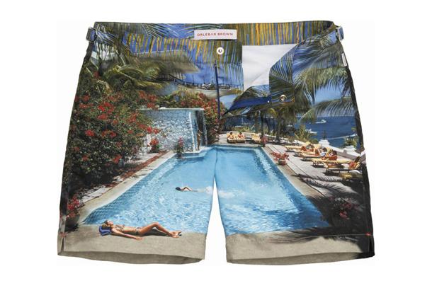 orlebar-brown-bulldog-malin-edition-swim-shorts-1.jpg