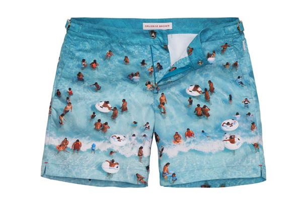 orlebar-brown-bulldog-malin-edition-swim-shorts-3.jpg