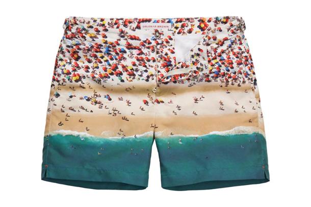 orlebar-brown-bulldog-malin-edition-swim-shorts-2.jpg
