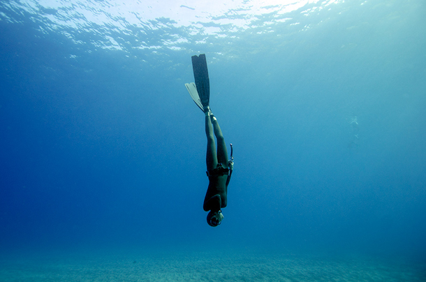 Saenz-de-Santamaria-Freediving-Hawaii-2012-05.jpg