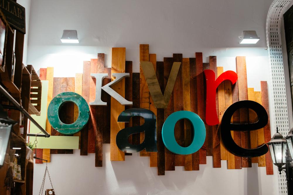 Lokavore02.jpg