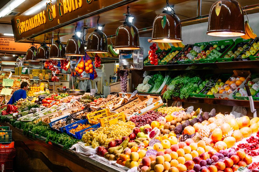 FoodMarket01.jpg