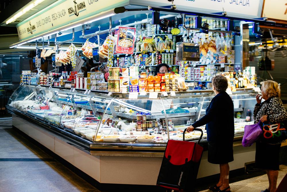FoodMarket03.jpg