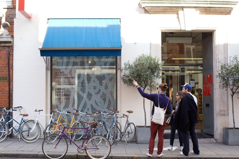 BikeLondon3.jpg