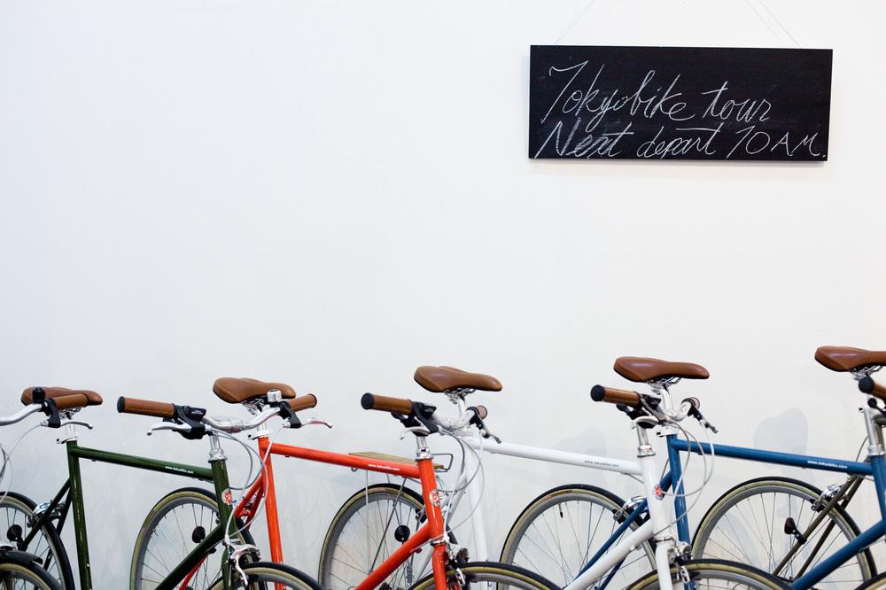 BikeLondon2.jpg