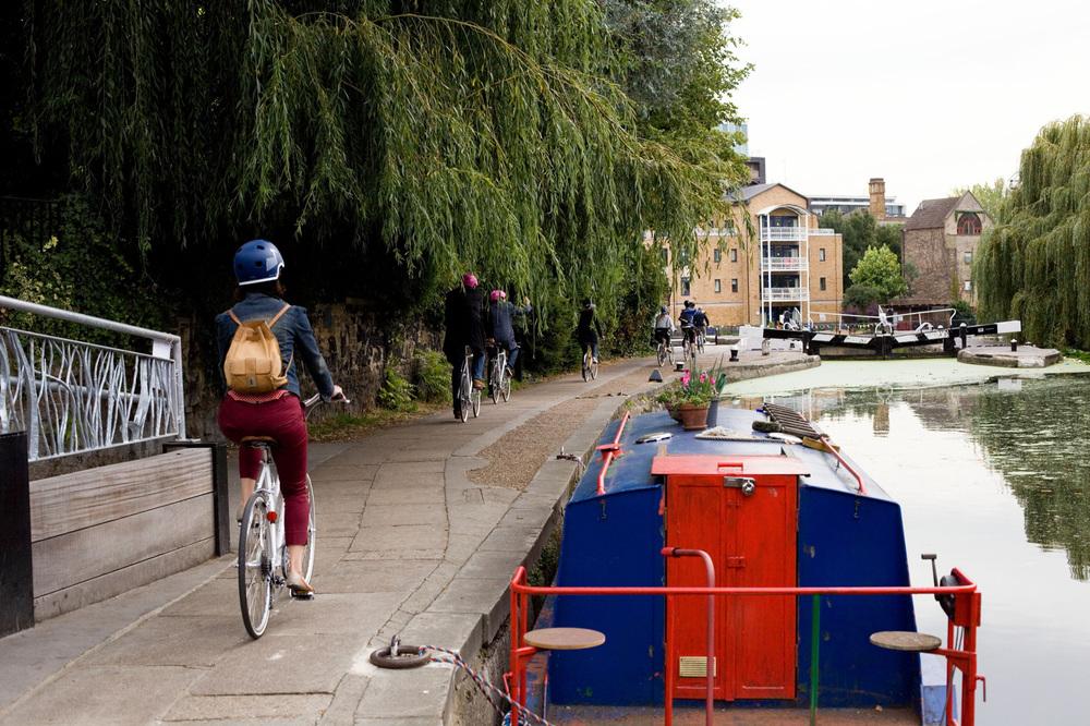 BikeLondon.jpg