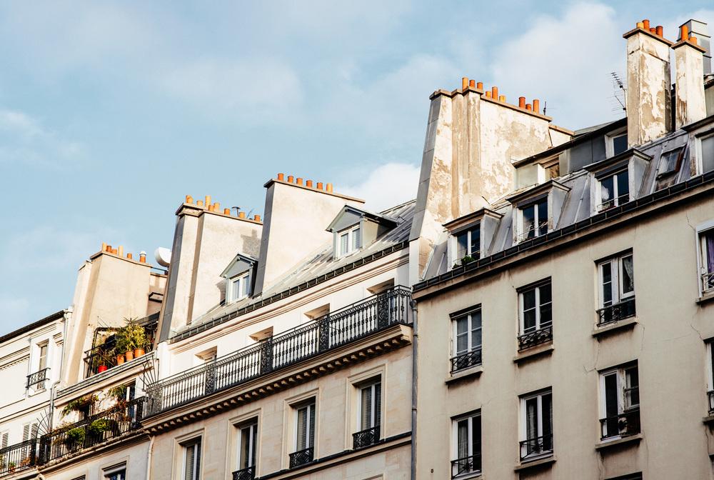 Paris-Mood1.jpg