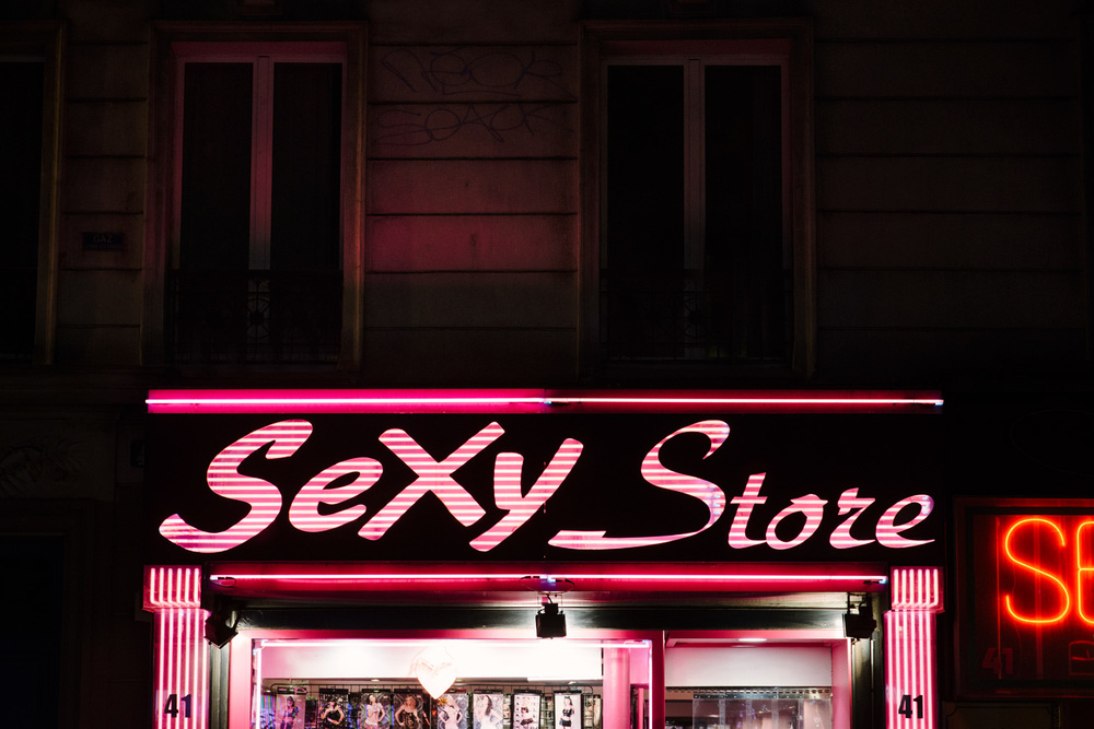 SexyStore.jpg