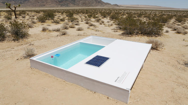la-et-cam-swimming-pool-grows-in-the-middle-of-001.jpg