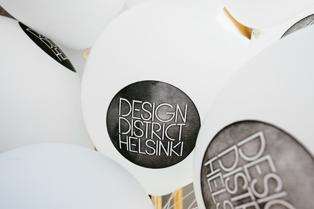 Design Forum Shop