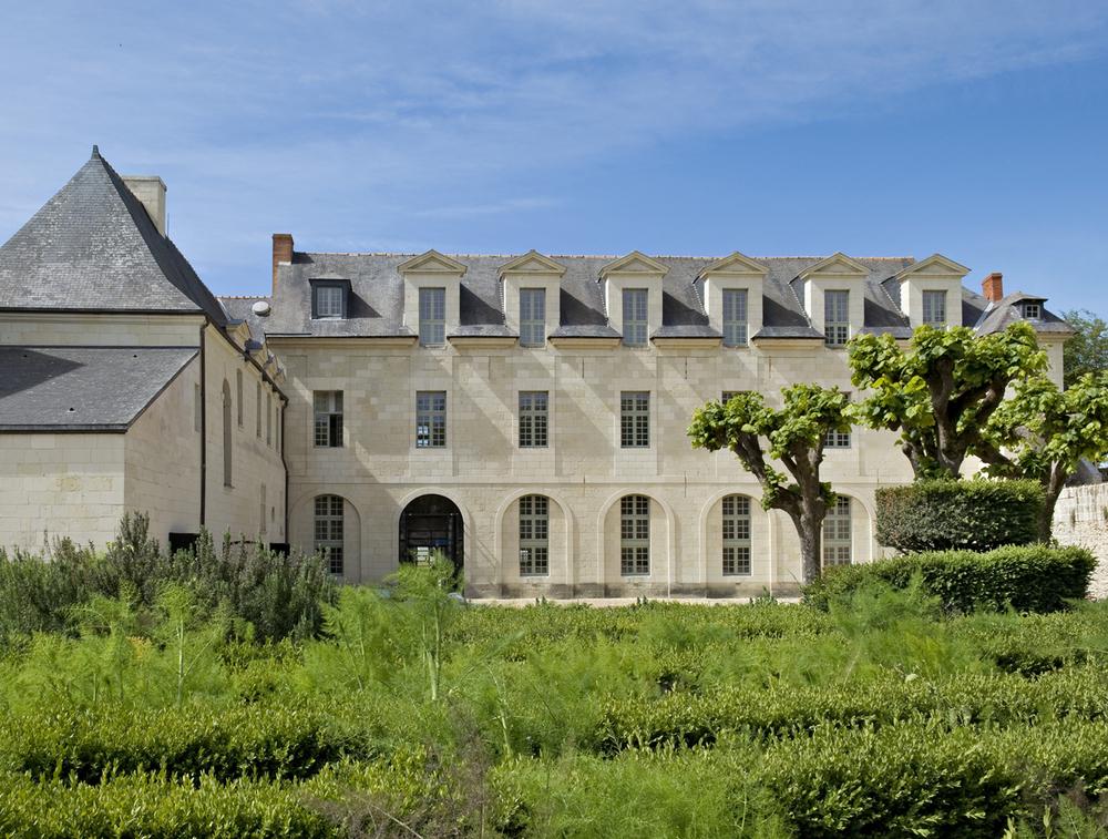 3784 Agence Jouin Manku - Abbaye de Fontevraud©Nicolas Matheus.jpg
