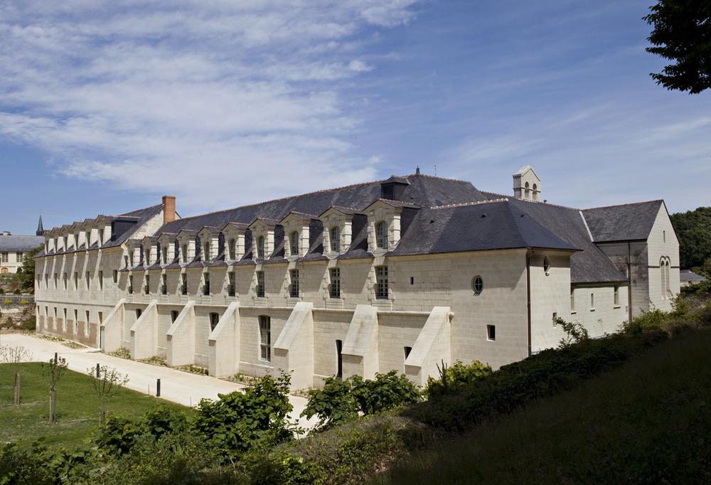 3880 Agence Jouin Manku - Abbaye de Fontevraud©Nicolas Matheus.jpg