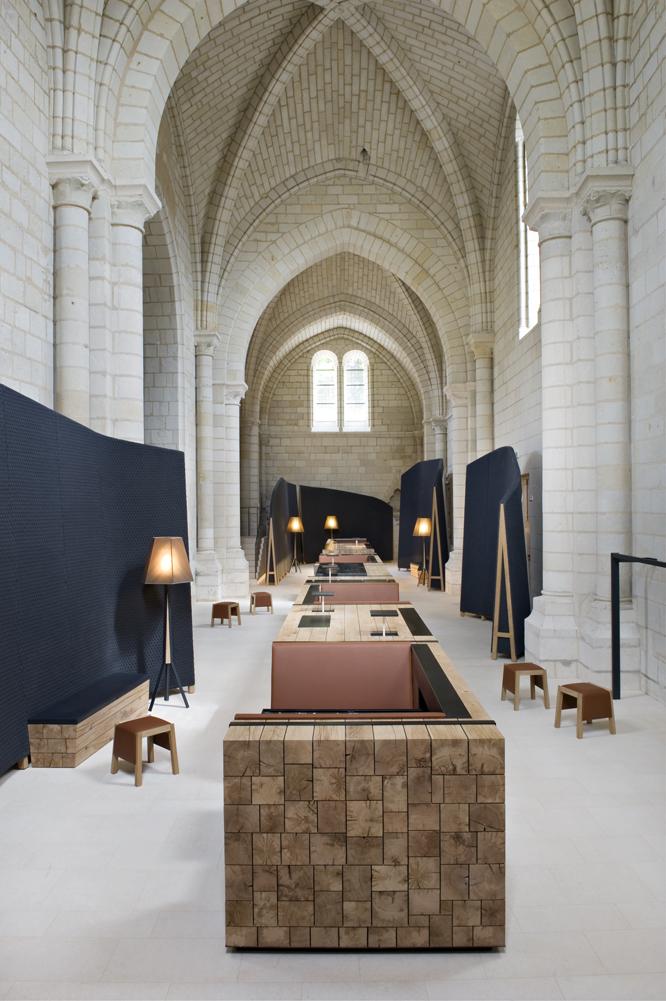 3929 Agence Jouin Manku - Abbaye de Fontevraud©Nicolas Matheus.jpg
