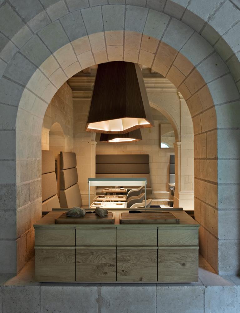 4060 Agence Jouin Manku - Abbaye de Fontevraud©Nicolas Matheus.jpg
