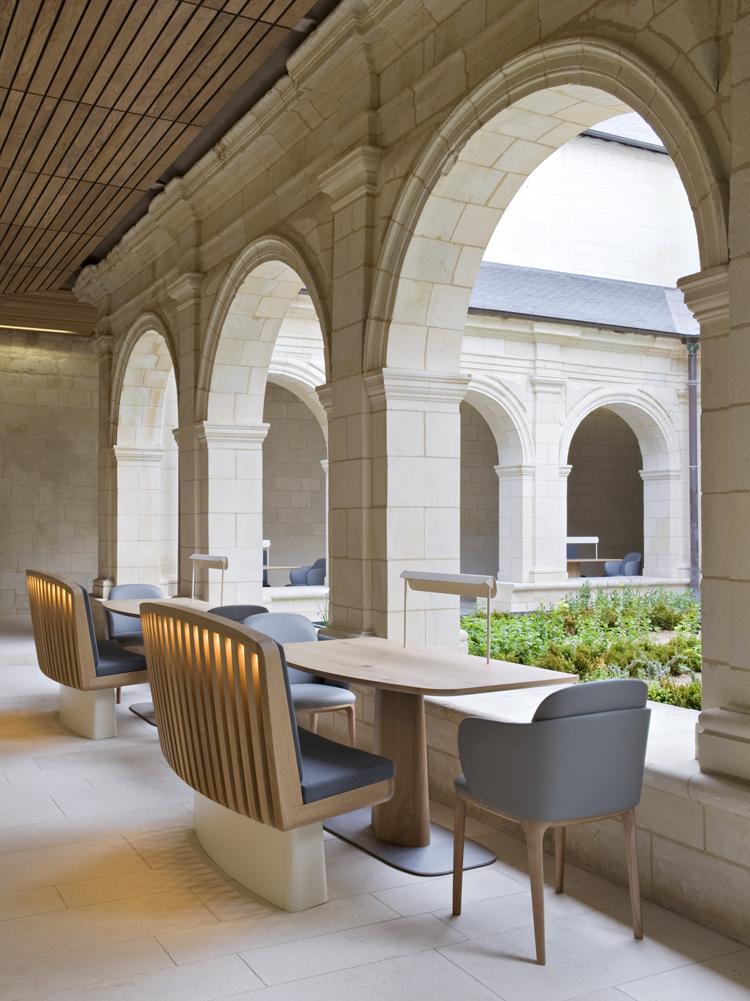 4245 Agence Jouin Manku - Abbaye de Fontevraud©Nicolas Matheus.jpg