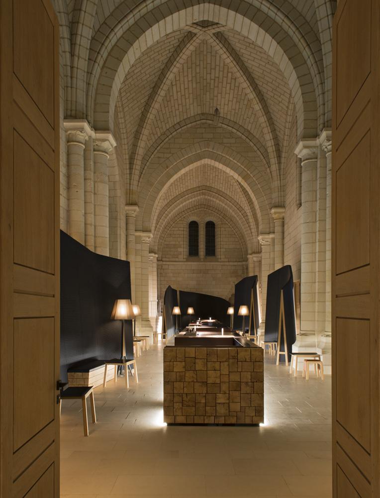 5212 Agence Jouin Manku - Abbaye de Fontevraud∏Nicolas Matheus.jpg
