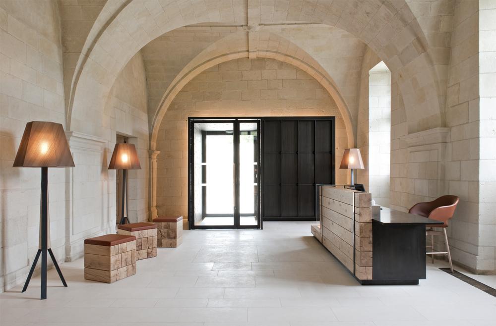 9526 Agence Jouin Manku - Abbaye de Fontevraud∏Nicolas Matheus.jpg
