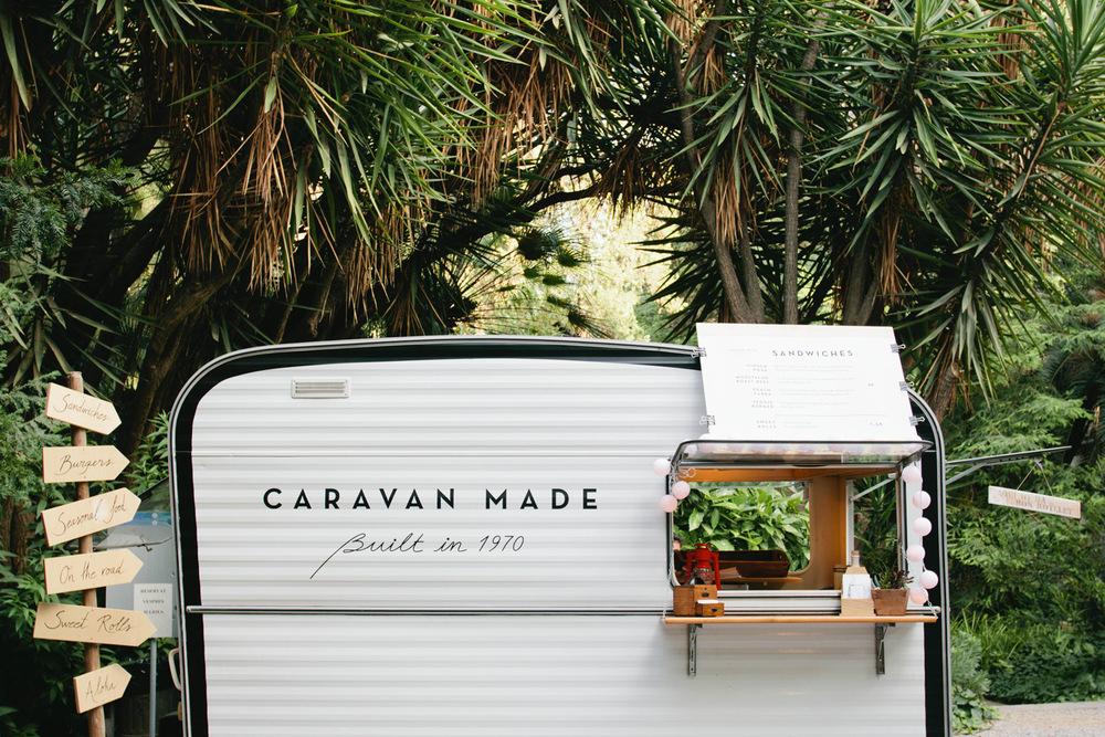 CaravanMade-Alba-Garcia-Aguado-4.jpg