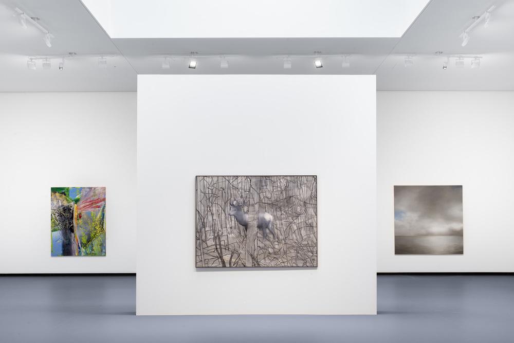 Gerhard Richter  © Fondation Louis Vuitton Martin Argyroglo.jpg