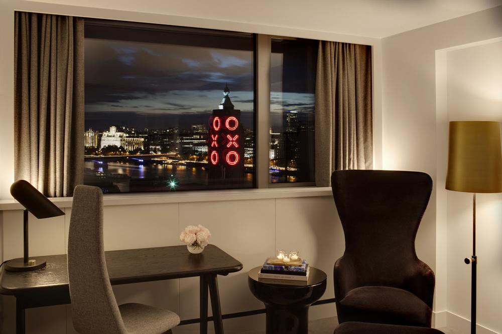 Mondrian London Superior Bedroom Night.jpg