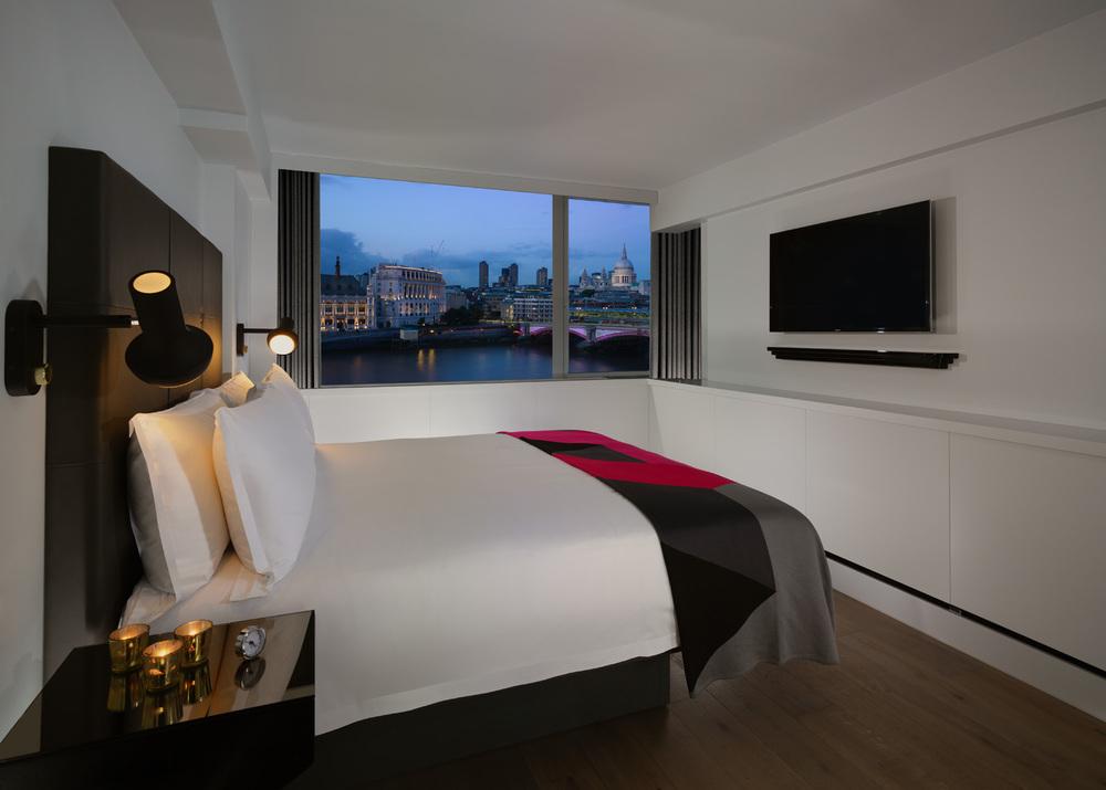 River View Loft Suite Bedroom.jpg