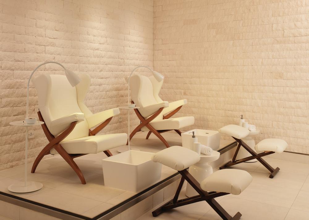 Spa - Glamour Lounge.jpg