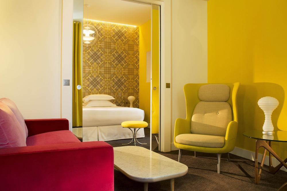 DUPOND SMITH HOTEL_JAMES JEWEL1.jpg