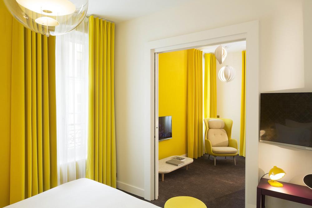 DUPOND SMITH HOTEL_JAMES JEWEL4.jpg